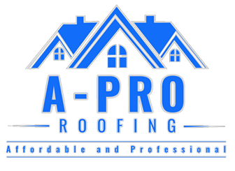 A-Pro Roofing